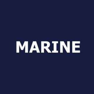 RKF/Kona Cotton - K001-1218 MARINE