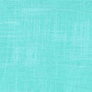 MMF/Vignette - BAVLNA - Painter´s Canvas SEAFOAM